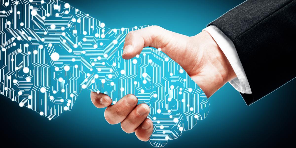 Digitale transformatie vraagt meer dan alleen technologie