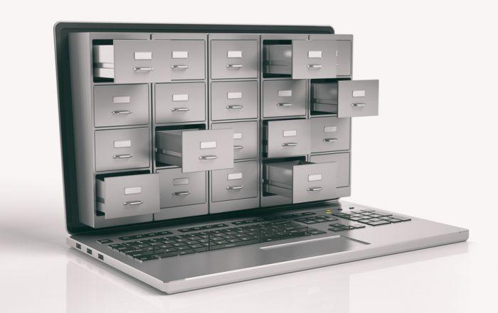 Waar is je ERP/CRM-data het veiligste?